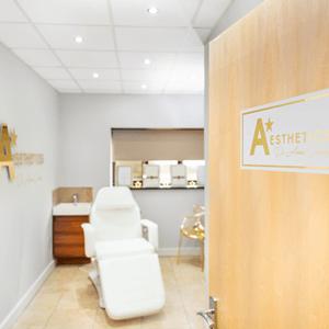 A* Aesthetics | Huddersfield